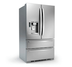 refrigerator repair denton tx